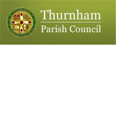 Thurnham Parish Council Logo